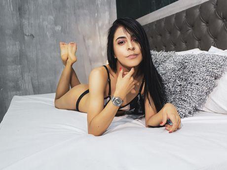 EmmilyRiva