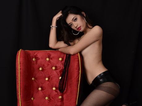 AsianSexyDirty