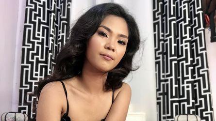 LucyKhalifa