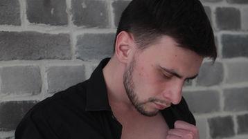 DylanDave's hot webcam show – Boy for Girl on Jasmin