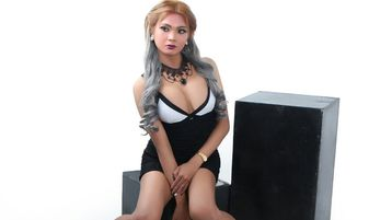 Show quente na webcam de dreamhottespinay – Transgénero em Jasmin