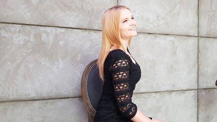 LizzieOcean