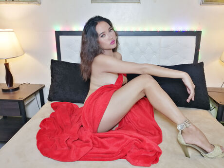 AngelAlvares