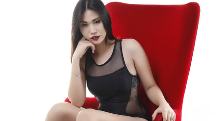 xxTsAsianxx's profile picture – Transgender on LiveJasmin