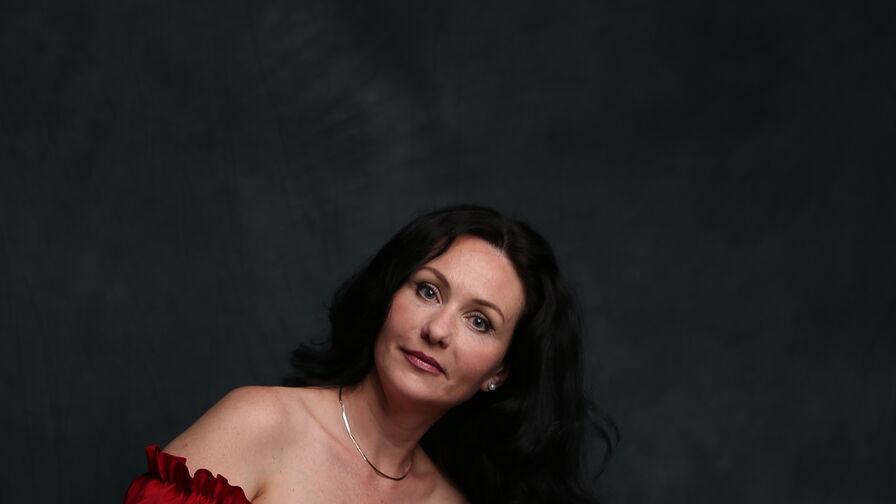 ElizabettaX's profile picture – Mature Woman on LiveJasmin