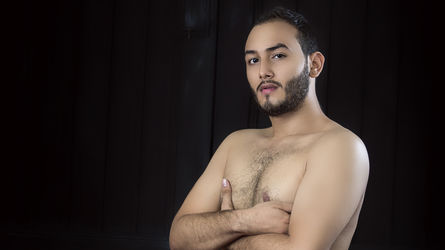 KennyHorny's profile picture – Gay on LiveJasmin