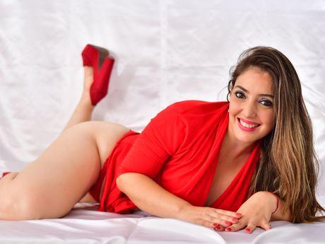 CindyLaury