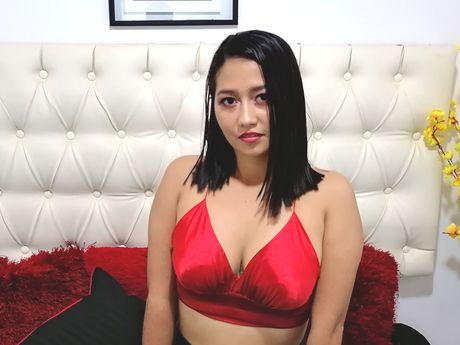 AdrianaPerez