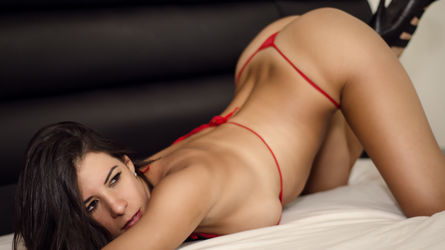 GabyMendoza's profile picture – Girl on LiveJasmin