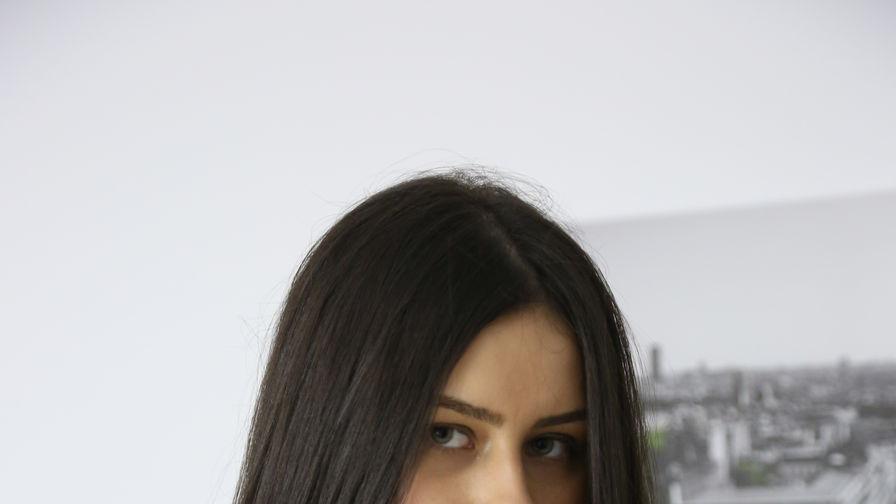 GOLDLUV's profile picture – Meisjes op LiveJasmin