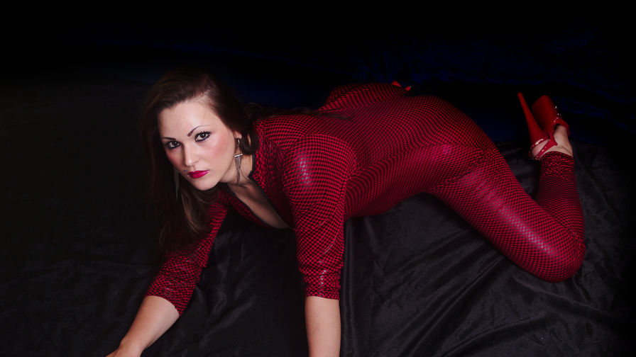 DirtyCrazyGirl's profile picture – Fetish on LiveJasmin