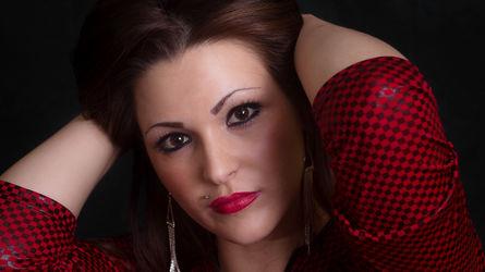 DirtyCrazyGirl