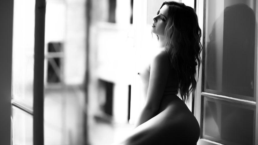 AmberHayes om profilbillede – Pige på LiveJasmin