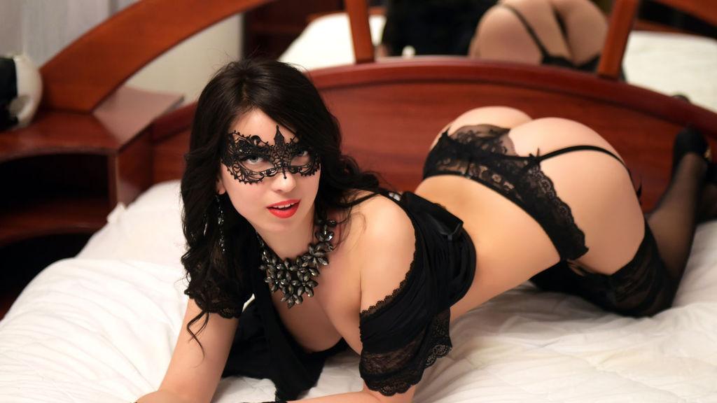 EmmyLeeXxx's hot webcam show – Girl on LiveJasmin