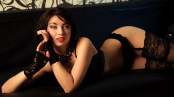 Show fierbinte la webcam EmmyLeeXxx  – Fata pe Jasmin