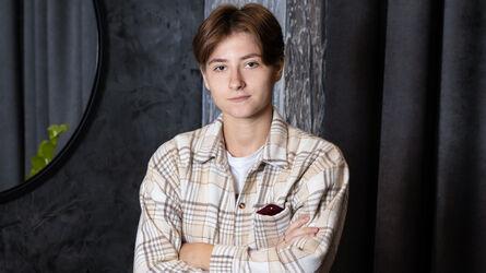 EmmaBergman