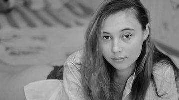 HelenTaby's hot webcam show – Hot Flirt on Jasmin