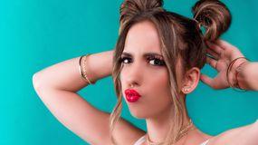 CandyMikkey's hot webcam show – Hot Flirt on LiveJasmin