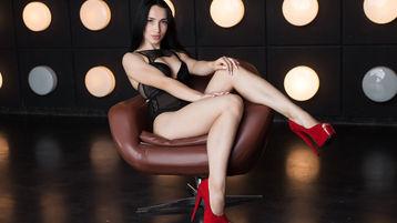 Show caliente de webcam de PamelaMur – Chicas en Jasmin