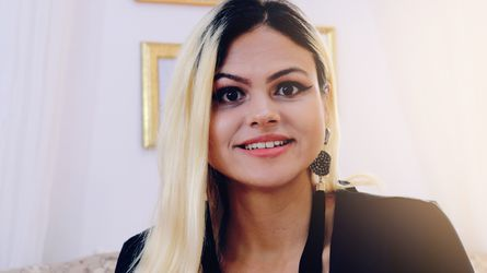 ValentinaOlivera