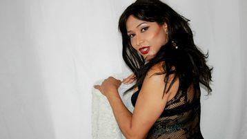 amyts's hot webcam show – Transgender on Jasmin