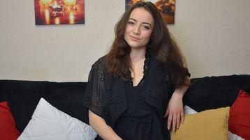 LisaCuty's hot webcam show – Hot Flirt on Jasmin
