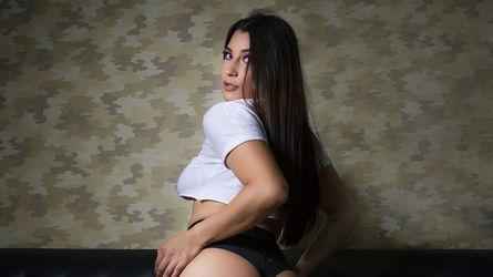 SofiaGonzalez
