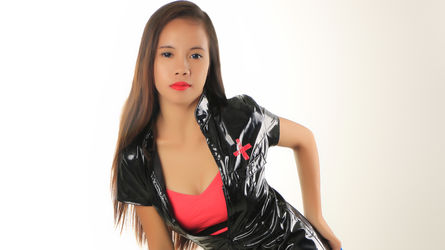 hotcrazylips's profile picture – Fetish on LiveJasmin