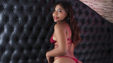 KimberlyLane's profile picture – Girl on LiveJasmin