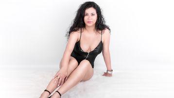 Lauraasexymature's hot webcam show – Mature Woman on Jasmin