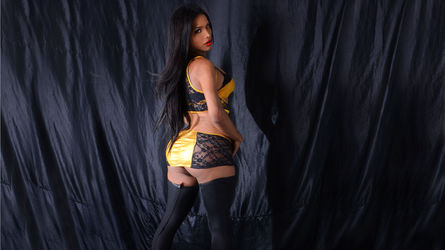 divinebigcocktx's profile picture – Transgender on LiveJasmin