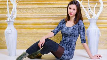 Show caliente de webcam de RachelGleam – Flirteo Caliente en Jasmin