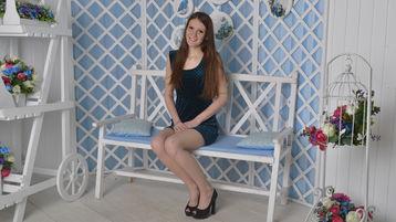 CaseyEvans's hot webcam show – Hot Flirt on Jasmin