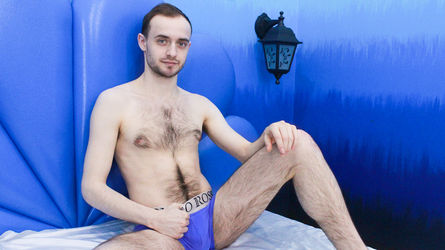 CalvinJason's profile picture – Gay on LiveJasmin