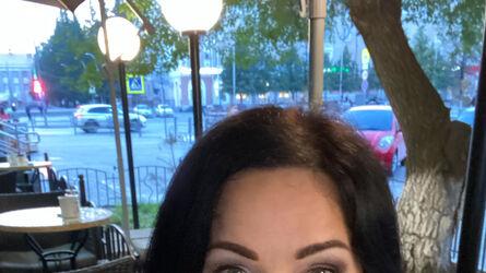 IrinaGoldin