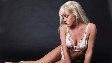SexyLanaX
