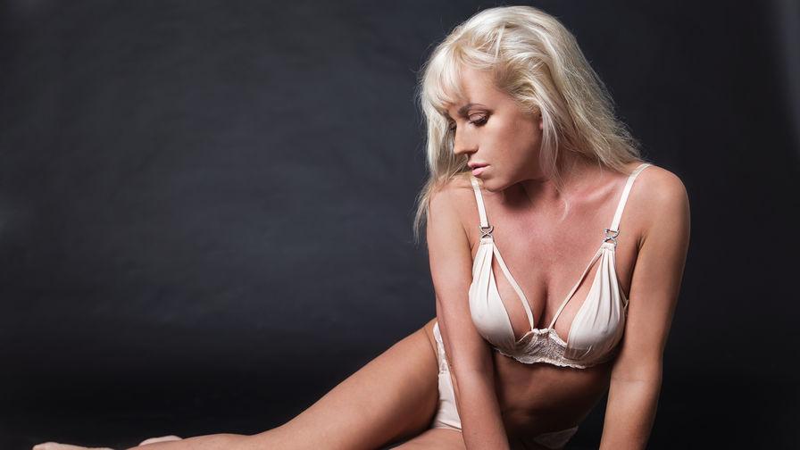 SexyLanaX的个人照片 – LiveJasmin上的资深熟女