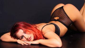 Spectacle webcam chaud de SpicyDelice – Fille sur Jasmin