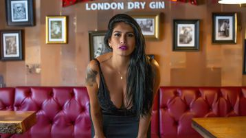 BellaBonetti's hot webcam show – Girl on Jasmin