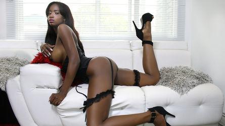 xAbbyRosex's profile picture – Girl on LiveJasmin