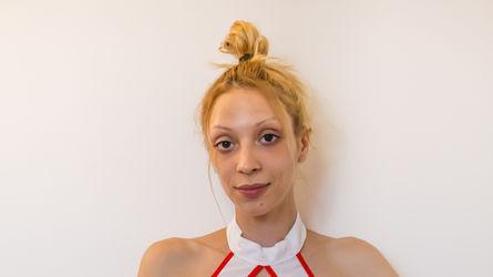 IoanaGeanina