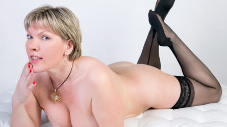 Cometoget's profile picture – Mature Woman on LiveJasmin