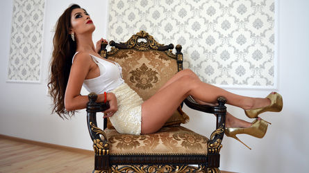 NinaLion's profile picture – Hot Flirt on LiveJasmin