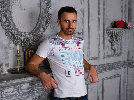 AurelioLeblanc
