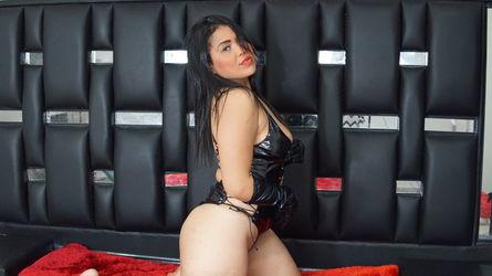 ChristinaZomer
