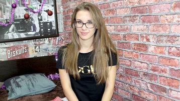 MarySun's heiße Webcam Show – Mädchen auf Jasmin