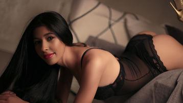 UniqueLois's hot webcam show – Girl on Jasmin