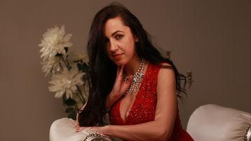 JoycePeters's hot webcam show – Mature Woman on Jasmin