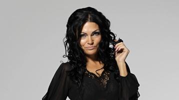 AngelMiaVIP's hot webcam show – Mature Woman on Jasmin