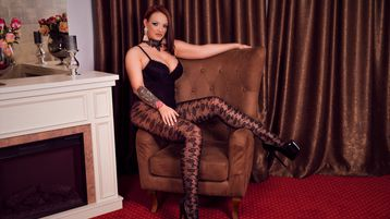 KimVonDee's hot webcam show – Girl on Jasmin